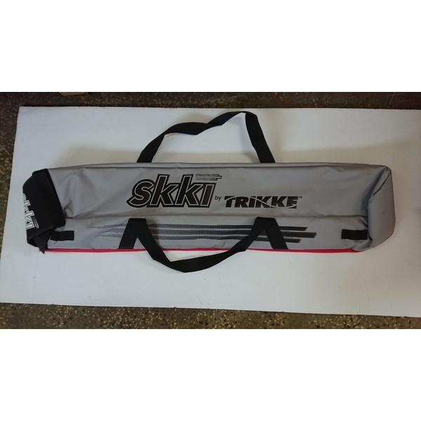 Bag for all skki - SKKI 2017