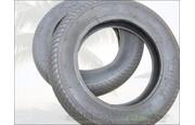Tire T10 - 2x10