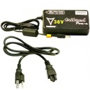 Ładowarka akumulatora Pon-e 36V