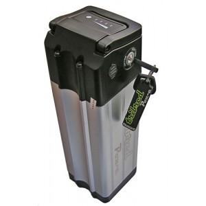 Akumulator 36V Trikke Pon-e