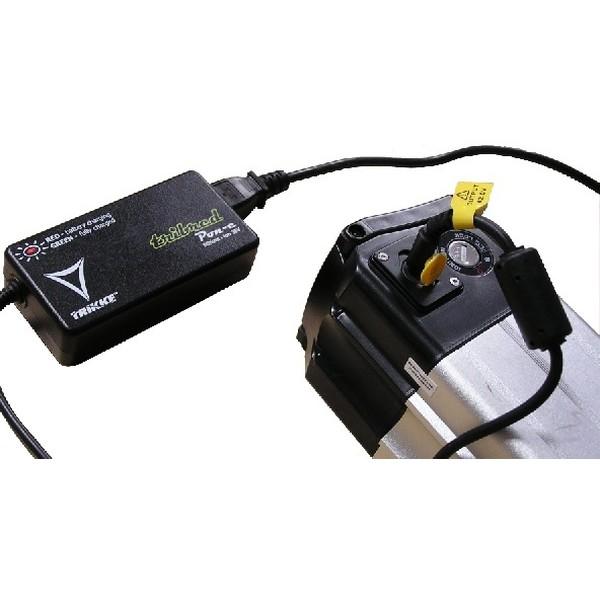 Ładowarka akumulatora EV36V-2A - standard