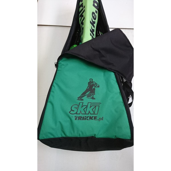 Bag for SKKI Trikke 2017