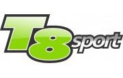 Trikke T8 Sport CD