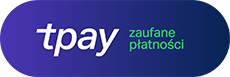 tpay payment